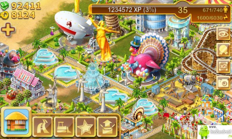 Minions Paradise - Gameplay Walkthrough Part 1 - Level 1-3 ...