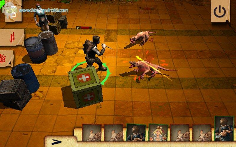 Метро игры скачать для моб андроид