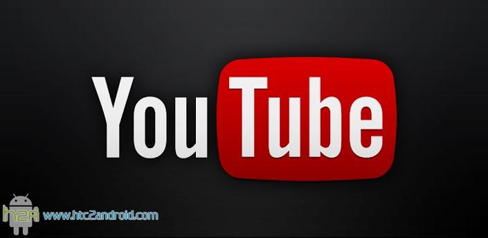 Ютуб видео дизайн