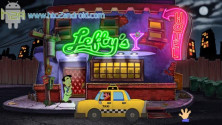 Leisure Suit Larry: Reloaded на андроид