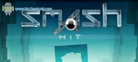 Smash Hit Premium получи Андроид