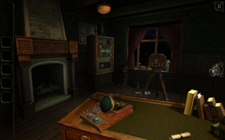 The Room Three для Android